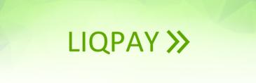 LiqPay для WooCommerce