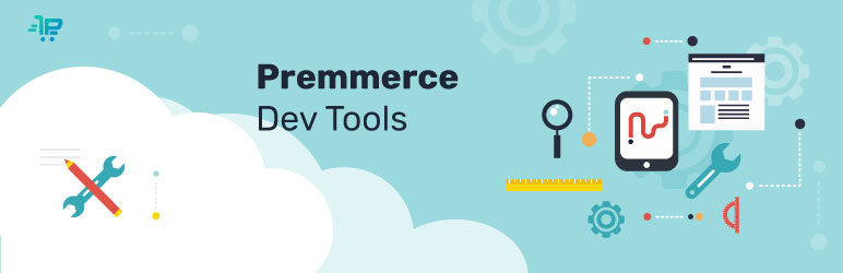 Premmerce Dev Tools