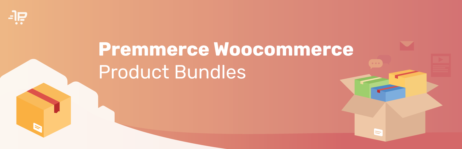 Premmerce Woocommerce Product Bundles
