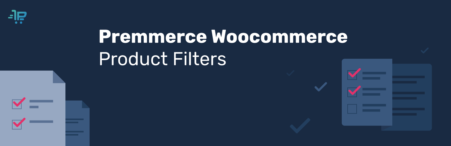Premmerce WooCommerce Product Filter