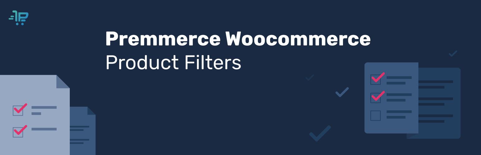 Premmerce WooCommerce Product Filter