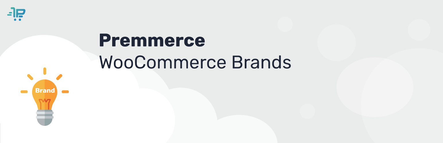 Premmerce WooCommerce Brands