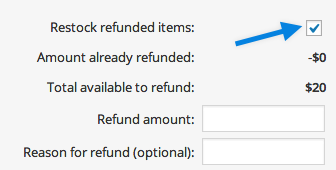 restock-refunds