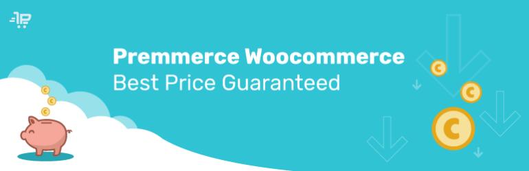 Нашли дешевле для WooCommerce