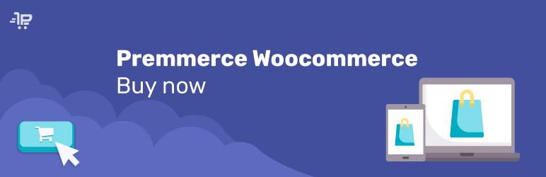 Купить в один клик для WooCommerce