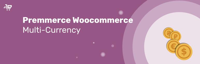 Мультивалютность для Woocommerce