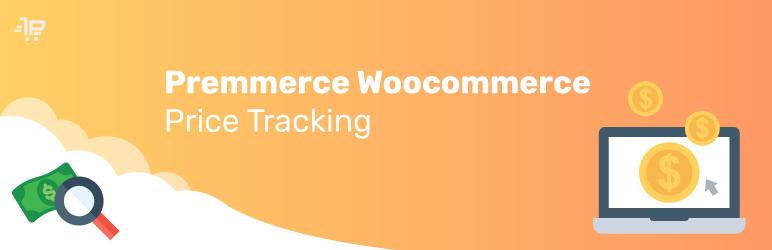 Следить за ценой для WooCommerce