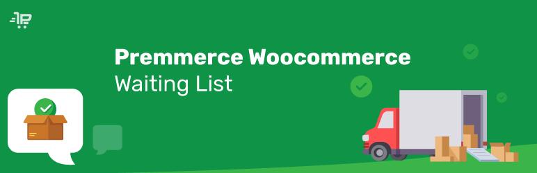Сообщить о появлении для WooCommerce