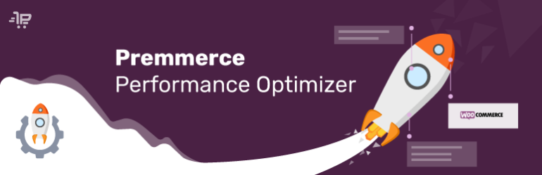 Premmerce WooCommerce Performance Optimizer
