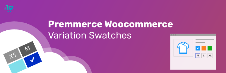 Premmerce WooCommerce Variation Swatches