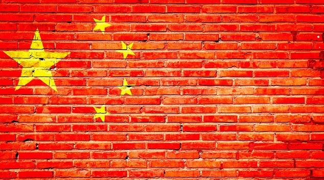 fcfd87307365 Как найти поставщика в Китае