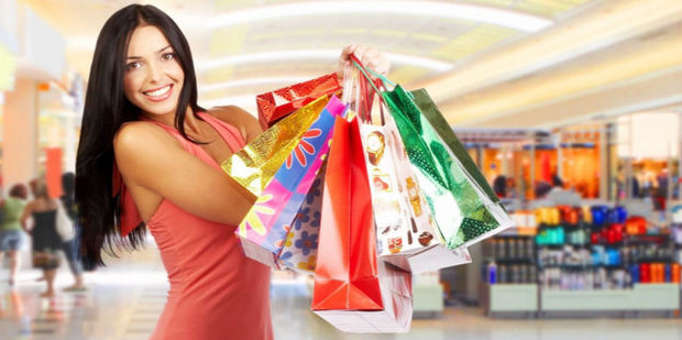 e2ea2474 Как открыть интернет-магазин одежды?