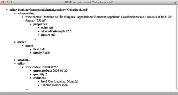 Как сделать раскрывающуюся список html 32