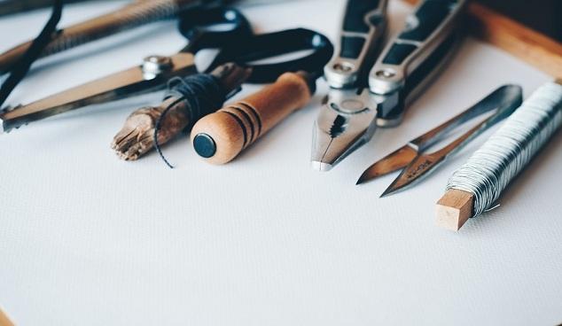 30 идей для малого бизнеса в домашних условиях 2e374915daf