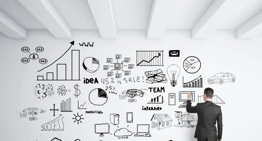 Бизнес план магазин онлайн бизнес план магазина чехлов