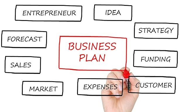 магазин лицензионного софта бизнес план