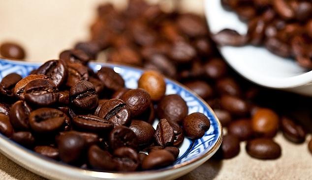 7770c160467 Создание концепции интернет-магазина кофе и чая