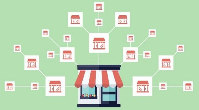 Франшиза как открыть свой бизнес бизнес идеи для супермаркетов