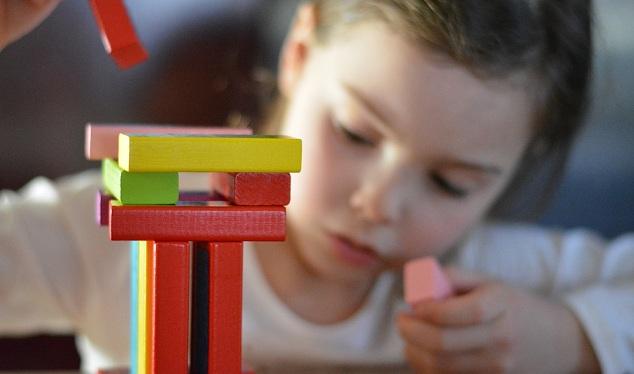 Как назвать детский интернет-магазин  f283483ea68