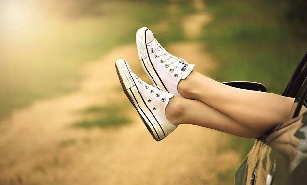 5abfa79617d6 Как открыть интернет-магазин обуви