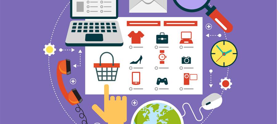 Обзор интернет-магазинов из разных ниш 5d1b217bd40