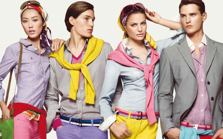 26b0f1e16 Где найти поставщиков для интернет-магазина одежды?